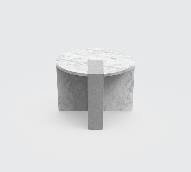 Coloring Table_ Carrera/ Concrete - OS ∆ OOS